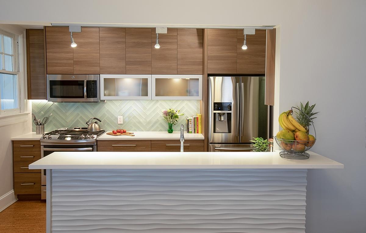 1-kitchen-03