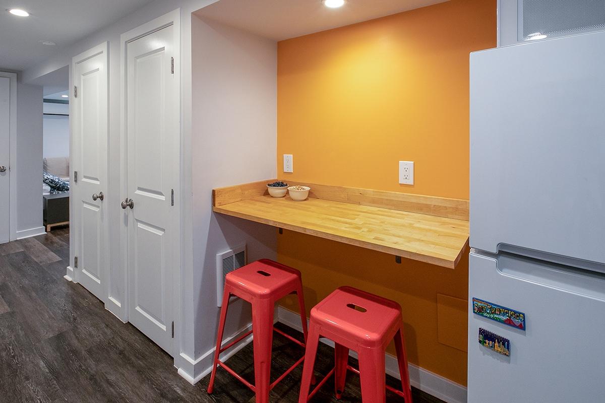 3-basement-02