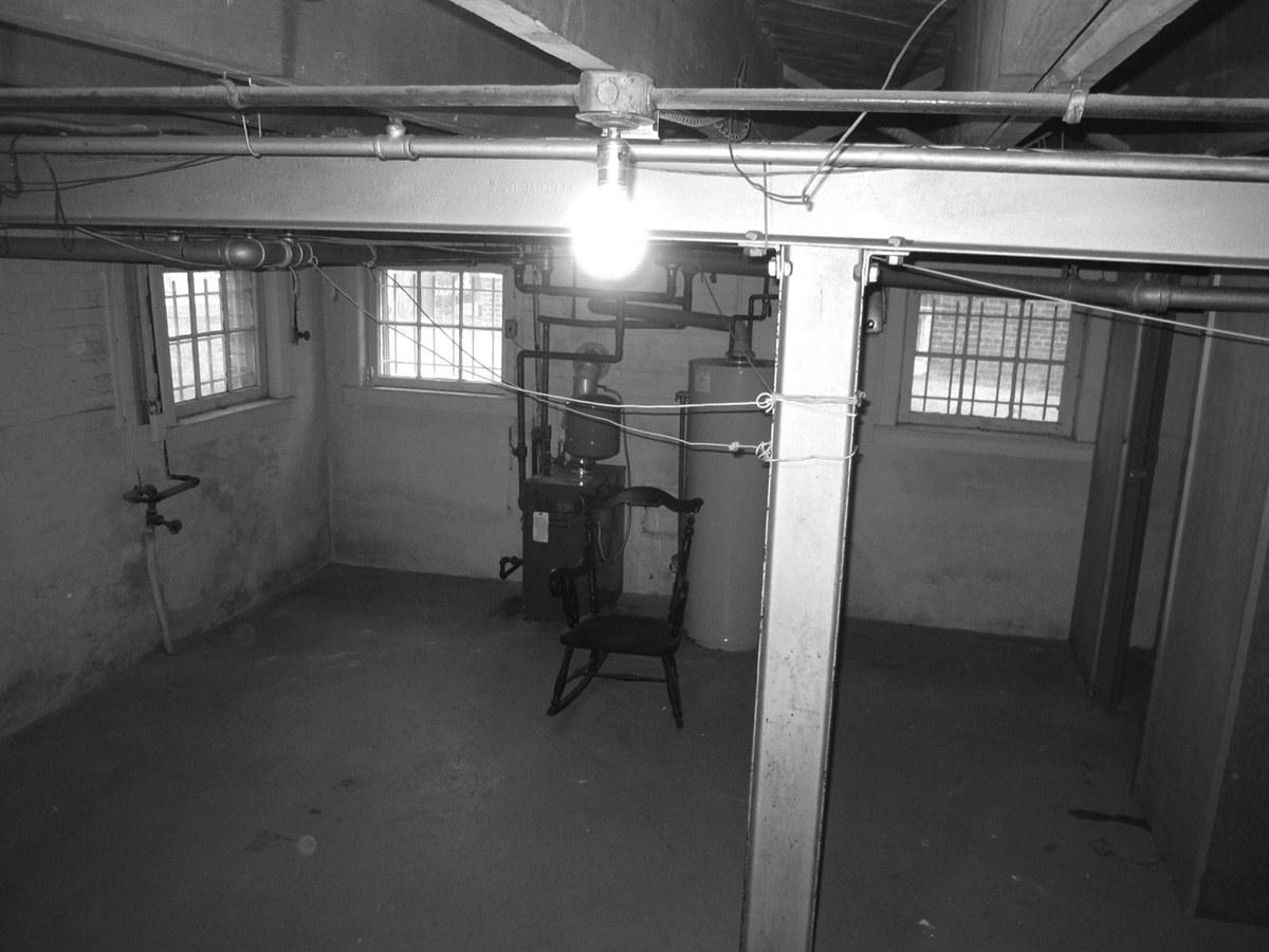 brookland-before-basement