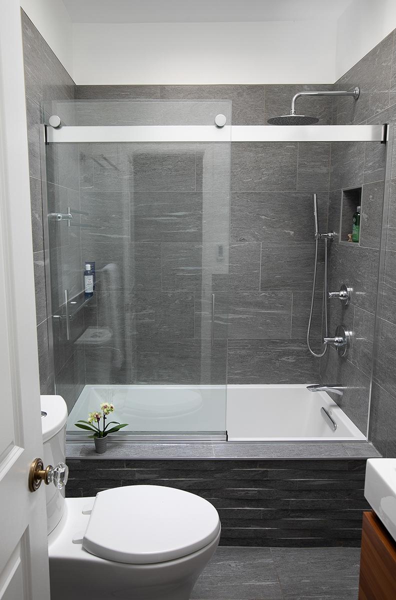 2-bath-01