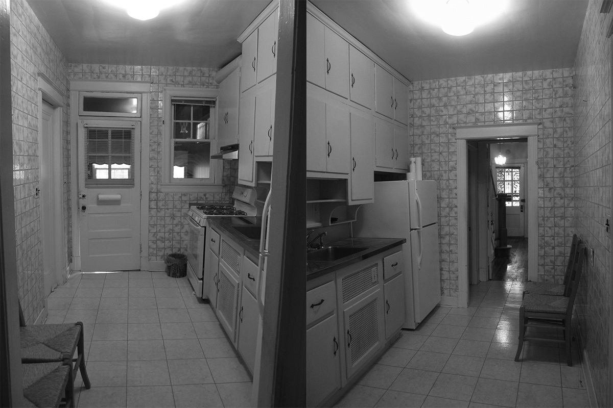 brookland-before-kitchen